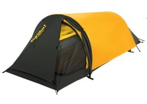 10. Eureka Solitaire 1 Top 10 Best Backpacking Tents
