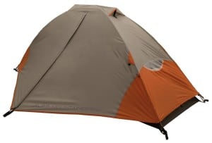 5. ALPS Lynx Top 10 Best 1 Person Backpacking Tents