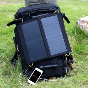 Levin Sol-Wing 13w Solar Charger