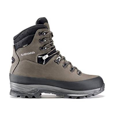 billiger Verkauf neueste art begehrteste Mode Lowa Tibet GTX Boots Review - Serious Hiking Boots