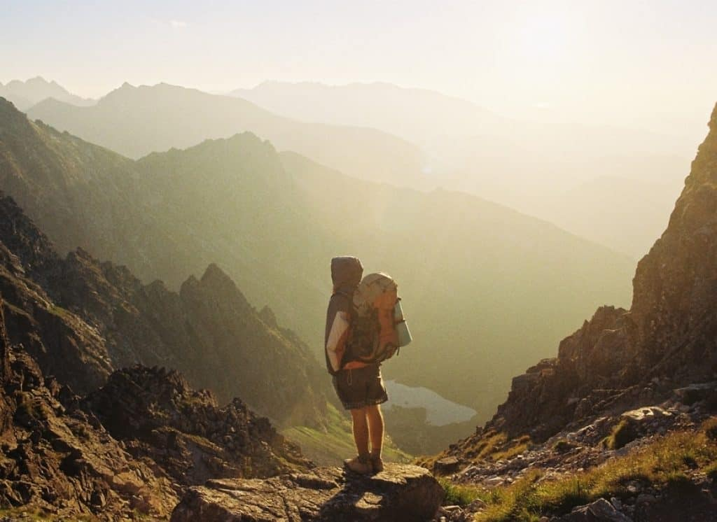 top 10 best backpacking backpacks for traveling 2016