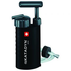 katadyn-mini-ceramic-microfilter-best-backpacking-water-filters