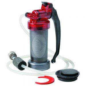 msr-miniworks-ex-microfilter-best-water-filter-for-traveling