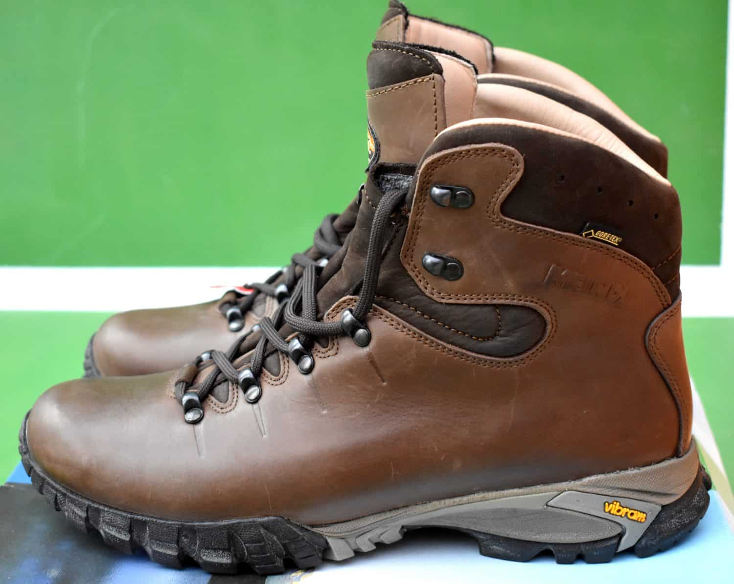 meindl toronto boots review meindl toronto gtx hiking boots