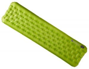 Big Agnes Q-Core SLX Sleeping Pad