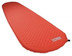 Best Backpacking Sleeping Pad 11 Sleeping Mats For Traveling