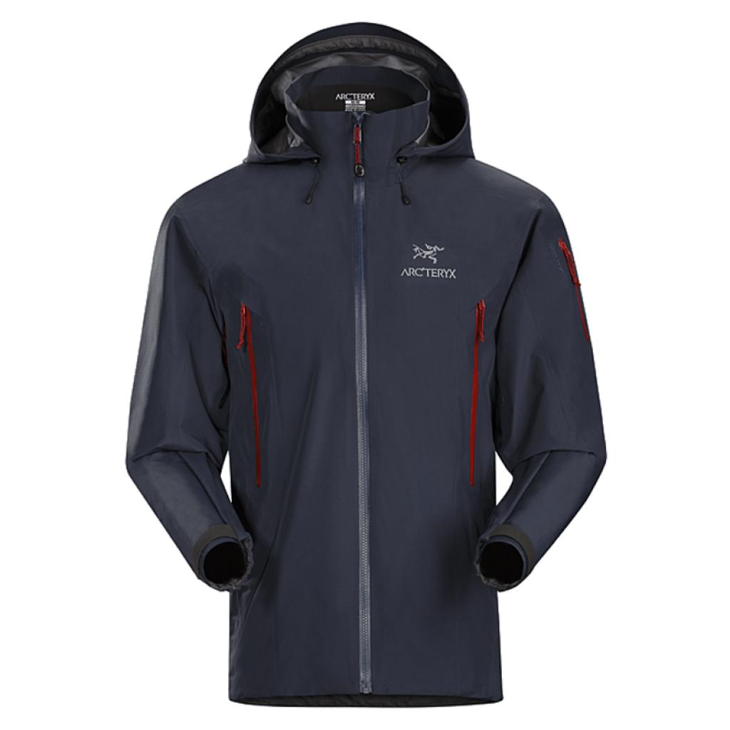 Arcteryx Theta AR Stormproof Jacket