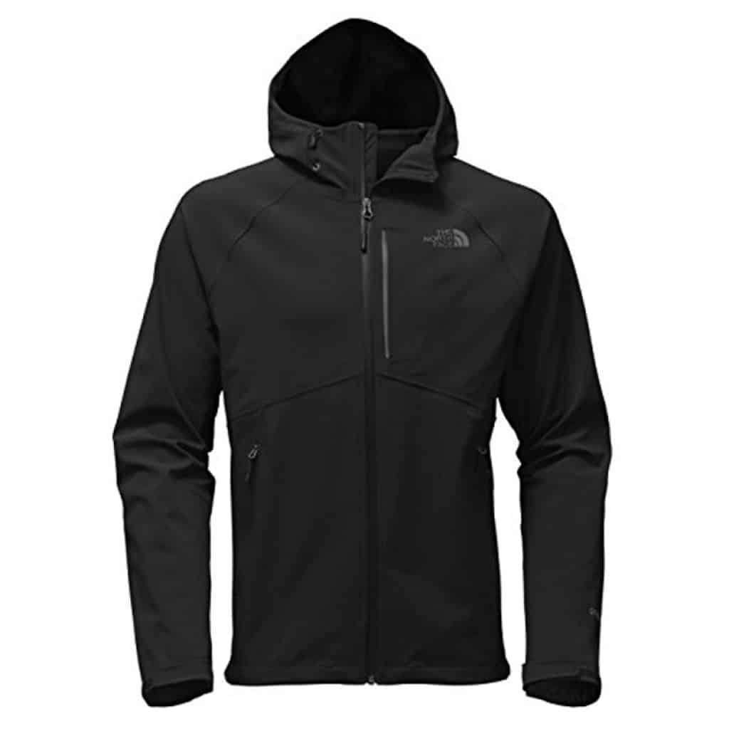 North Face Apex Flex Waterproof Jacket
