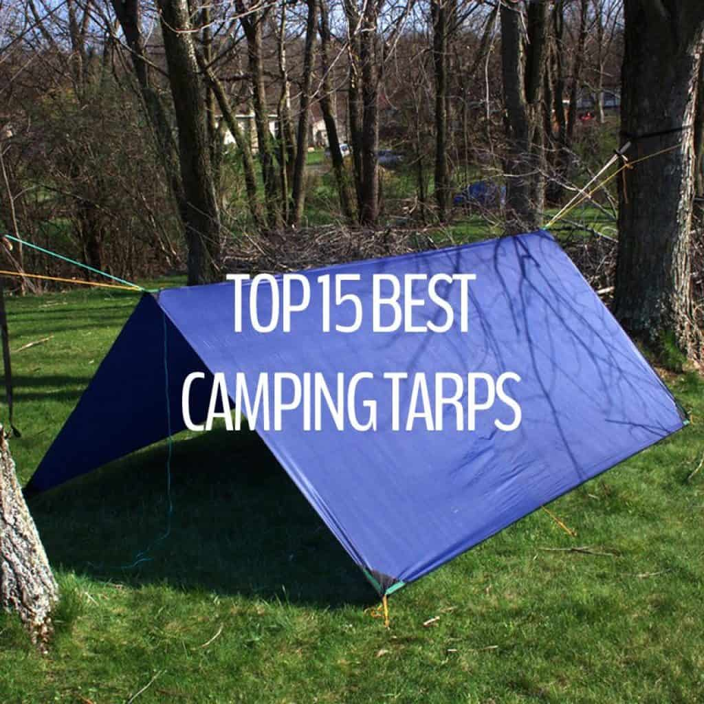 RedSwing Camping Tent Tarp Waterproof 4 in 1 Multifunctional Tent Footprint for Camping Hiking and Survival Gear 55x83//71 x83//83x83 Lightweight and Compact