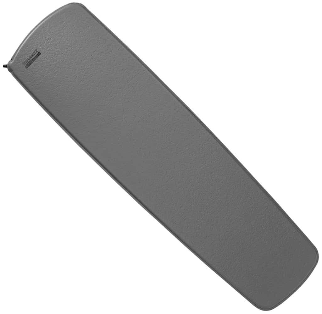 Amazon.com: Customer reviews: Therm-a-Rest Trail Lite ...