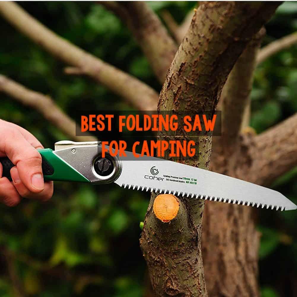Bahco 396 Lap Laplander Folding Pruning Saw Camping Backwoods Gardening