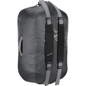 Arc'teryx Carrier Best Hiking Duffel Bags