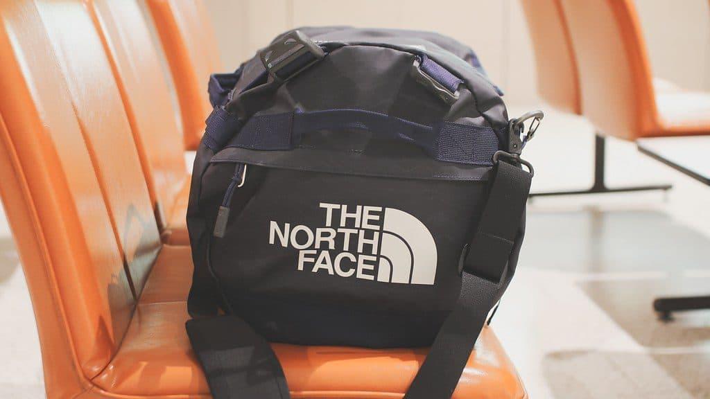 Best Outdoor Duffel Bags For Travel