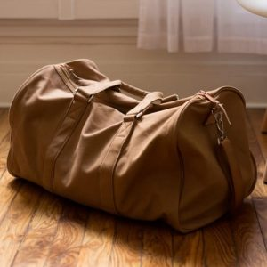 Best Outdoor Duffel Bags For luggage