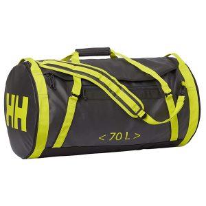 Helly Hansen Best Camping Duffel Bags