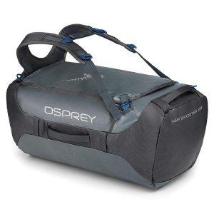 Osprey Transporter Best Travel Duffel Bags