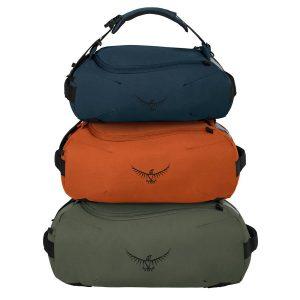 Osprey Trillium Duffel Bag