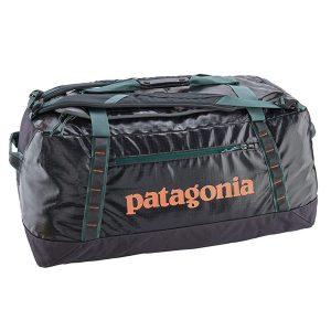 Patagonia Black Hole Best Outdoor Duffel Packs