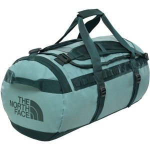 The North Face Base Camp Best Outdoor Duffel Bags