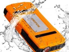 The 5 Best Waterproof Power Banks – Water, Dust and Shockproof