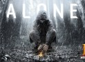 History Channel's Alone Gear List – Season 3 Contestant's 10 Chosen Items