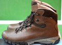 Meindl Toronto Boots Review – Meindl Toronto GTX Hiking Boots