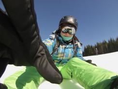 Quick Guide: Gloves & Mittens for Skiing and Snowboarding